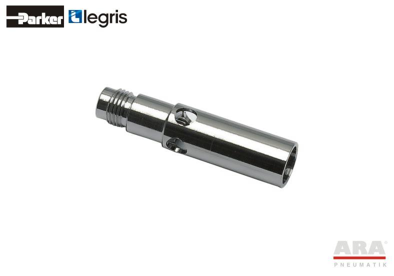 Dysza do pistoletu Parker Legris 0690 11