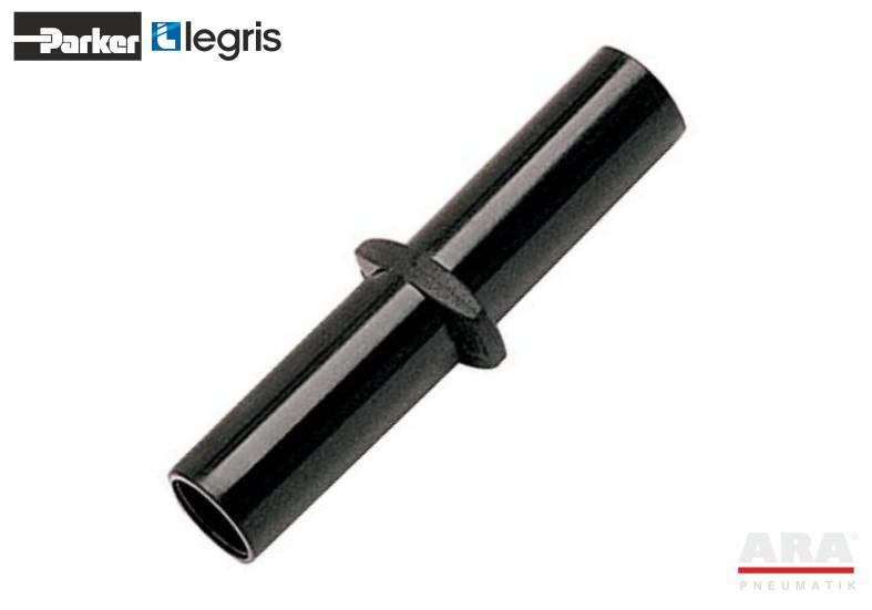 Wtyczka pneumatyczna podwójna Parker Legris LF3000 3120