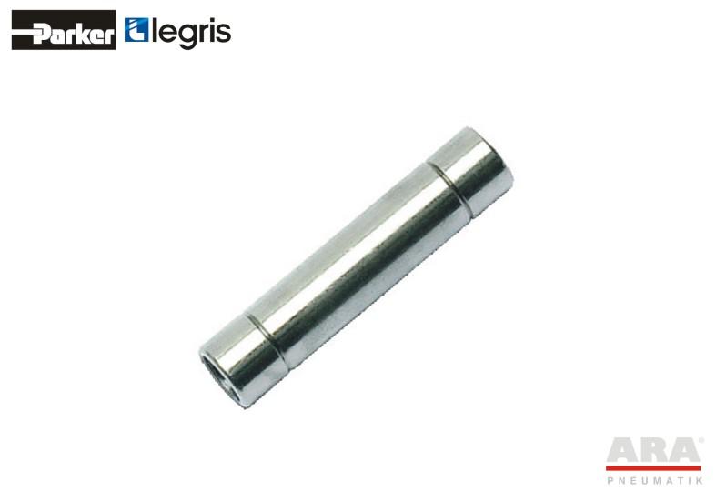 Wtyk pneumatyczny Parker Legris LF3600 3620
