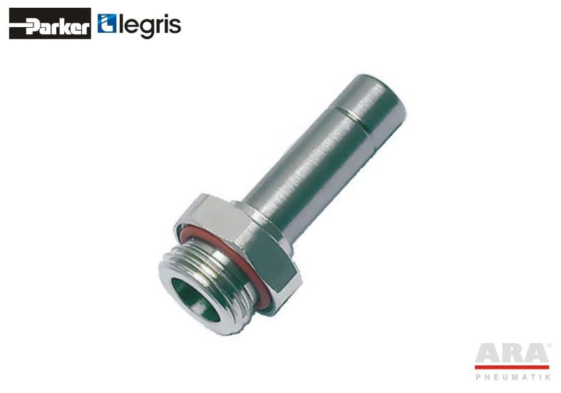 Złączka pneumatyczna prosta Parker Legris LF3600 3631