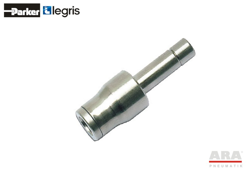 Redukcja pneumatyczna Parker Legris LF3600 3667