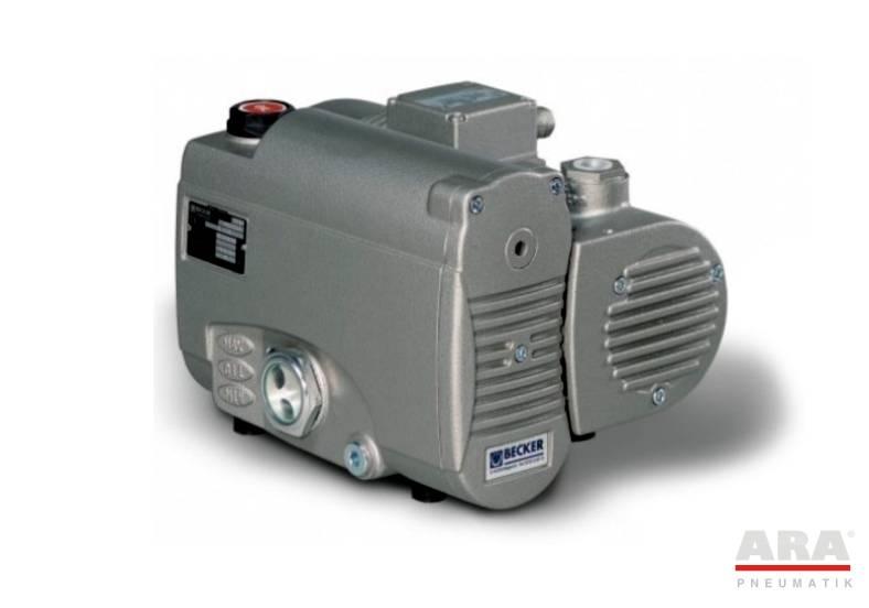 Pompa próżniowa olejowa EVE-OG20