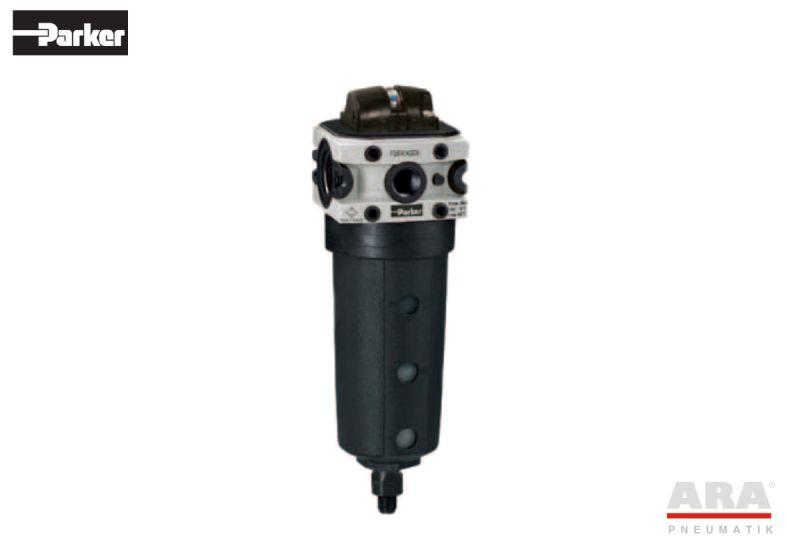 Mikrofiltr przygotowania powietrza Hoerbiger Origa |  Parker A15 | P3X