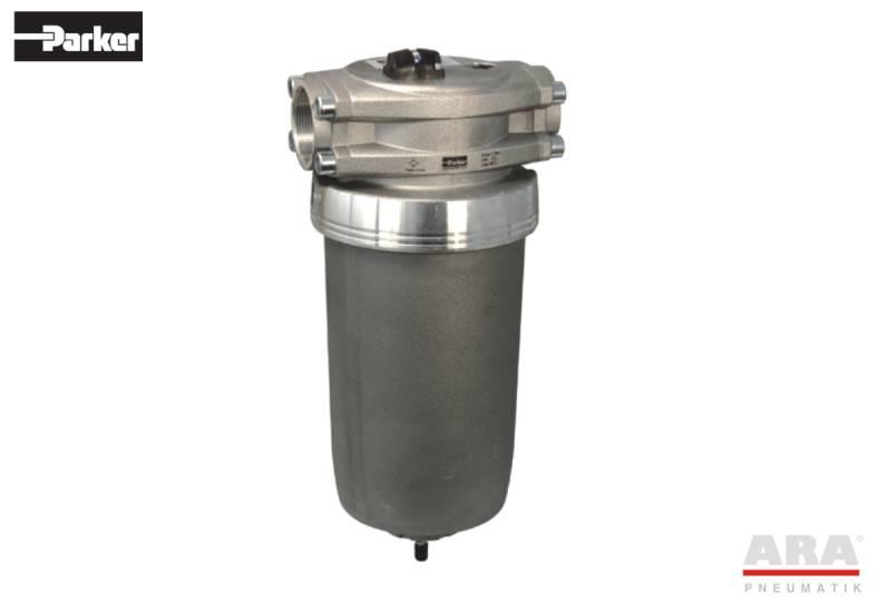 Filtr do sprężonego powietrza Parker Origa A50 | P3Z
