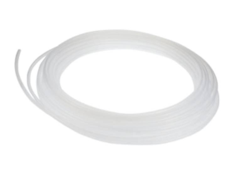 Przewód elastyczny polietylenowy PE clear Parker Legris