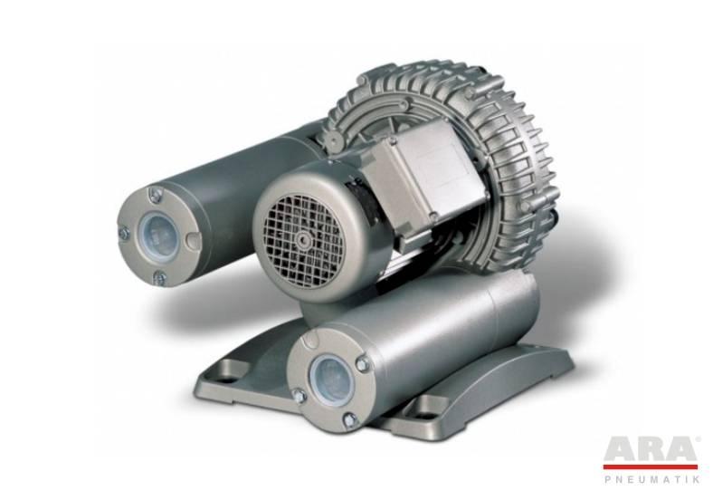 Pompa próżniowa SV 8.130